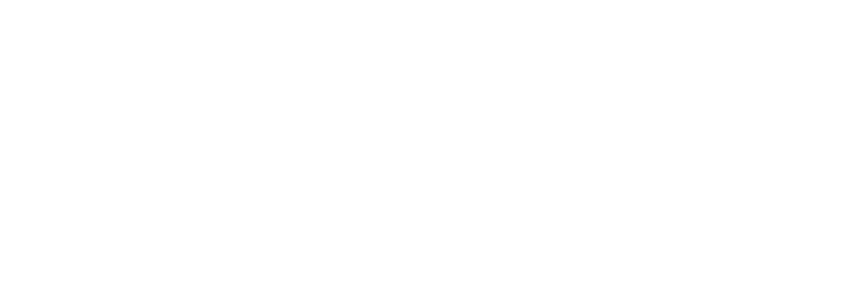 東皓證券 Sunfund Securities